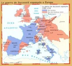 spaanse-successie-oorlog